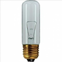 Buislamp E27