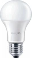 Vervangt 40 - 60 - 75 watt gloeilamp