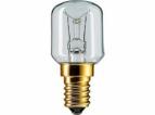 Buislampen E14 - BA15d - B22