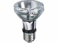 CDM-R PAR20 35 watt spot