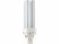 PL-C 10 watt 2pins