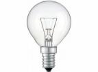 kogellampen E14 - E27