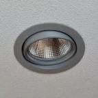 Inbouw LED