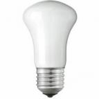 Superluxlamp