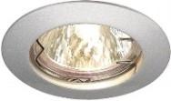 zilvergrijs 308974