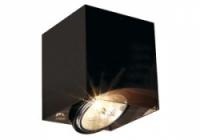 zwart-transparant 312139