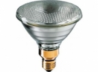persglaslampen E27