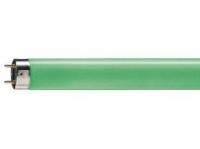 TL-D kleur groen