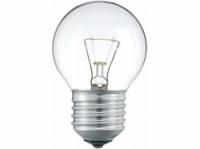 kogellamp helder E27