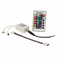 led controller max. 1x 5mtr.