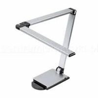 Ombro led zilver