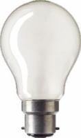 normaallamp B22 200 watt