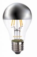 vervangt 40 watt gloeilamp kopspiegellamp'