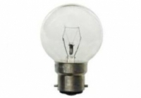 kogellamp helder B22