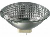 Persglaslamp PAR56 wfl.