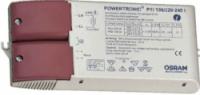 150 watt VSA