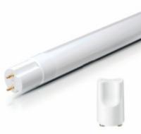 Philips CorePro led tube 30.000 branduren