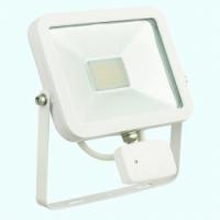 Tini led 20 Watt - 1600 Lm. + bewegingsmelder