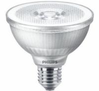 Vervangt E27 Hi Spot 95 / PAR30 75 watt halogeen.