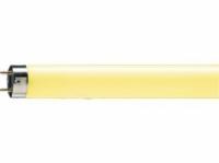 TL-D kleur geel