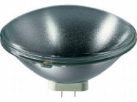 Persglaslamp PAR56 sp.