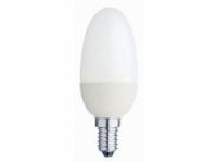 Kaarslamp E14