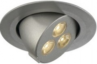 zilver geanodiseerd 310769
