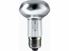 Reflectorlampen E14 - E27