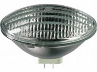 Persglaslamp PAR56 fl.