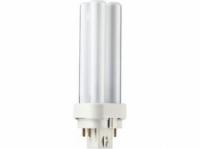 PL-C 10 watt 4pins