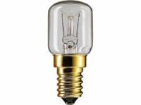 Koelkastlamp helder