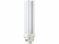 PL-C 18 watt 4pins