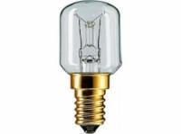 Schakelbordlamp helder