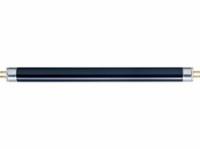 blacklight blue TL mini