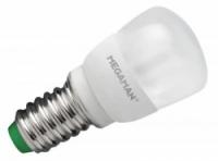 Vervangt gloeilamp schakelbordlamp 15 watt